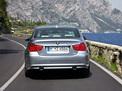 BMW 3-серия 2008 года