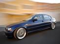 BMW 3-серия