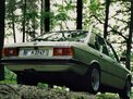 BMW 5-серия 1977 года
