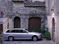 BMW 5-серия 1997 года