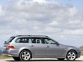 BMW 5-серия 2004 года