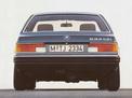 BMW 6-серия 1976 года