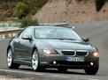 BMW 6-серия 2004 года