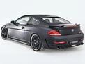 BMW 6-серия 2008 года