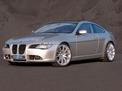 BMW 6-серия