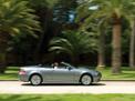 BMW 6 Cabrio 2008 года