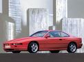 BMW 8-серия 1989 года