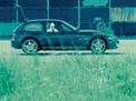 BMW Z3 1999 года