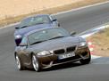 BMW Z4 2006 года