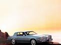 Cadillac Eldorado 1981 года