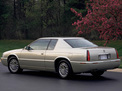 Cadillac Eldorado 1995 года