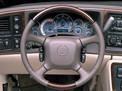 Cadillac Escalade 2004 года