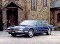 Cadillac Seville 1986 года