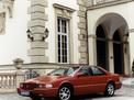 Cadillac Seville 1992 года
