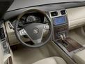 Cadillac XLR 2005 года