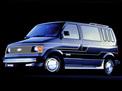 Chevrolet Astro 1985 года