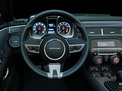 Chevrolet Camaro 2009 года