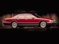 Chevrolet Caprice 1993 года