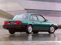 Chevrolet Cavalier 1991 года