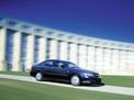 Chevrolet Epica 2004 года