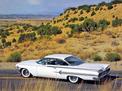 Chevrolet Impala 1960 года