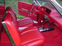 Chevrolet Impala 1963 года