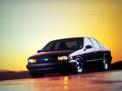 Chevrolet Impala 1994 года