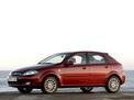 Chevrolet Lacetti 2004 года