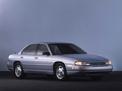 Chevrolet Lumina 1995 года