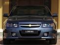 Chevrolet Lumina 2006 года