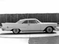 Chrysler 300C 1957 года