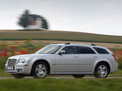 Chrysler 300C 2006 года