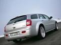 Chrysler 300C 2006 года