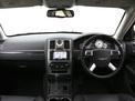Chrysler 300C 2008 года