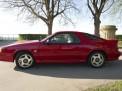 Chrysler Daytona