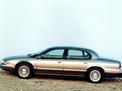 Chrysler LHS 1992 года