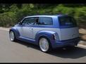 Chrysler PT Cruiser 2002 года