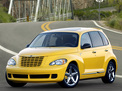 Chrysler PT Cruiser 2006 года