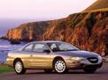 Chrysler Sebring 1997 года