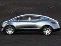 Chrysler Voyager 2008 года