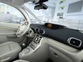 Citroen C3 2009 года