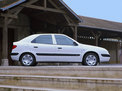 Citroen Xsara 2000 года