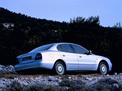 Daewoo Leganza 1997 года