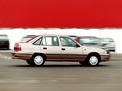 Daewoo Nexia 1995 года