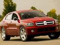 Dodge Avenger 2003 года