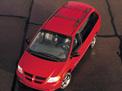 Dodge Caravan 2005 года