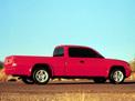 Dodge Dakota 1998 года
