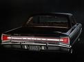 Dodge Monaco 1965 года