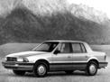 Dodge Spirit 1989 года