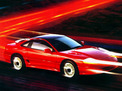 Dodge Stealth 1991 года